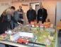 Delegacja z powiatu konińskiego z wizytą w niemieckim Ilm