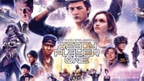 Player One - dubbing