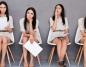 Co utrudnia znalezienie pracy?