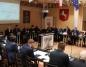 Patent na zwycięstwo kandydata PiS w wyborach samorządowych