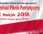 5. Koniński Piknik Patriotyczny