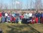 Golfiści rozpoczęli sezon Memoriałem Mirosława Charczenki