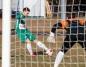 Piłkarska kolejka: Sokół pożegna się ze stadionem meczem z Wdą