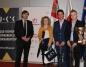 Młodzi z powiatu konińskiego laureatami olimpiady konsumenckiej