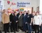 Solidarna Polska regionu wielkopolskiego wybrała nowe władze