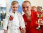 Derby Konina w... ju-jitsu. 70 zawodników w Pucharze Wiosny