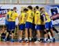 Siatkarska kolejka: II-ligowcy rozpoczynają półfinały play-off