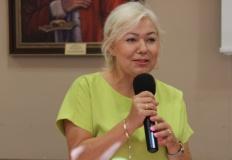 Zmiana dyrektora II LO w Koninie. Jedna kandydatura w konkursie
