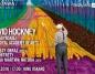 Wystawa na ekranie: Hockney. Pejzaże, portrety, martwe natury