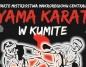 Oyama karate. 70 zawodników z siedmiu miast powalczy w Ślesinie