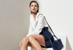 Wiosenne akcesoria i buty damskie – sklep Wojas i jego nowa kolekcja