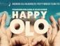 """Kultura dostępna - """"Happy Olo – pogodna ballada o Olku Dobie"""""""