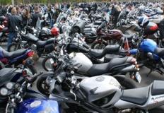 Ogólnopolskie otwarcie sezonu motocykli i pojazdów zabytkowych