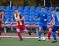 Piłkarska kolejka: Walczą o utrzymanie, w sobotę zagrają ze sobą