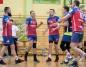 Orzeł Osiecza przegrał drugi mecz, ale wciąż ma szansę na awans