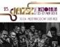 Jazzowy język pokoju