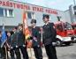 Konińscy strażacy odcinają się od organizowania płatnych szkoleń