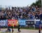 Piłkarska kolejka: Derby już jutro, Górnik podtrzyma passę?
