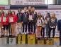 OOM: Dwa medale w turnieju drużynowym dla KKSz Konin!