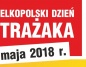 Druhowie OSP zjadą do Konina na Wielkopolski Dzień Strażaka
