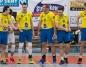 Siatkarska kolejka: SPS Konspol powalczy o przedłużenie sezonu