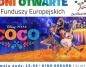 Coco - Dni Otwarte Funduszy Europejskich