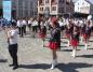 Przegląd orkiestr i strażacki festyn. Druhowie ochotnicy w Koninie