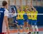 Koniec sezonu dla SPS Słupca. Czwarte miejsce w debiucie w II lidze
