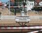 W połowie lipca wznowienie ruchu pociągów w kierunku Poznania