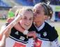 Wychowanka Medyka ma szansę zagrać w finale Ligi Mistrzyń