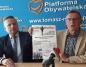 PO o kandydacie na prezydenta Konina oraz apel do posłów PiS-u