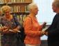 Wojciech Jagielski przyjechał do Koła w ramach Tygodnia Bibliotek