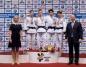 Wielki sukces Pieczyńskiego, brąz na Pucharze Europy Juniorów!