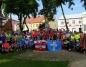 Rowerzyści z całego kraju na Zlocie Aktywu Turystyki Kolarskiej