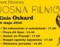 WIOSNA FILMÓW