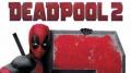 Deadpool 2 - dubbing