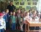 Lekcje przyrody w leśniczówce. Spotkania dla uczniów z gm. Golina