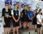 Pływacy Iskry Konin wywalczyli siedem medali w Poznaniu