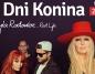 Dni Konina 2018