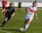 Tylko jedna piłkarka Medyka Konin powołana na mecz ze Szkocją