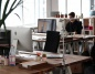 Jak wdrożyć RODO w firmie? To prostsze niż myślisz