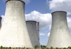 Turek. Elektrownia będzie produkować energię z paliwa gazowego