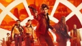 Han Solo: Gwiezdne wojny - historie / napisy