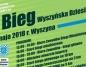Sportowy weekend: Po raz piąty pobiegną w Wyszyńskiej Dziesiątce