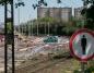 W sprawie budowy przystanku kolejowego Konin Wschód