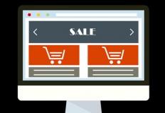 Słów kilka o internetowych sklepach z węglem
