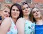 Metamorfozy Mam. Odmieniliśmy cztery niezwykłe kobiety!