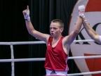 Olimpiada Młodzieży w Boksie. Pierwsze eliminacje już za nami
