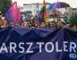 Konin. Proboszcz wyrzucił ministranta za marsz tolerancji