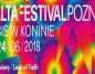 Malta Festival Poznań na bis w Koninie-  NEW PEOPLE